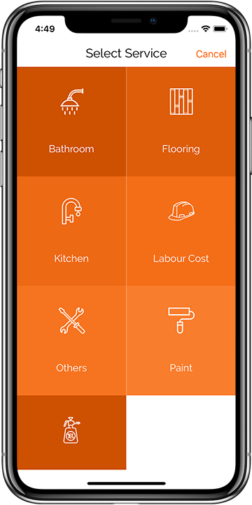 property management apps