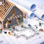 building-construction-company