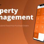 best-property-management-app