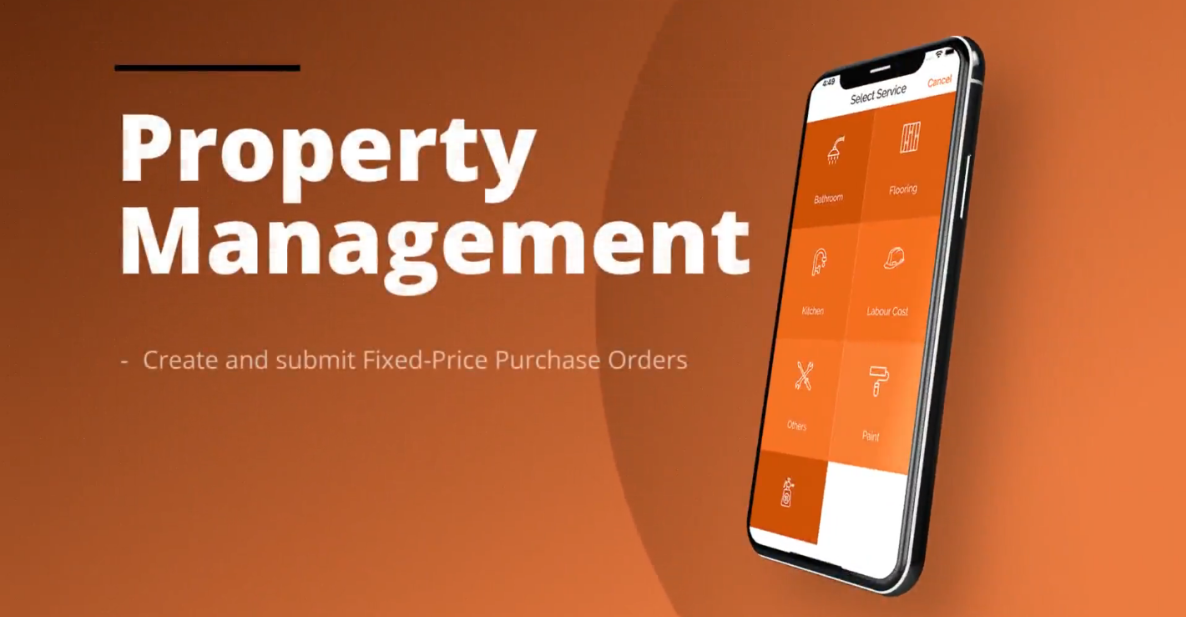 The Critical Roles A Property Management Software Plays