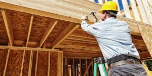 general-contractor-for-home-renovation-project
