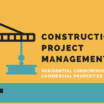 construction-project-management-contractors