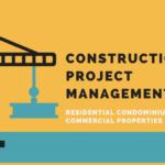 construction-project-management-contractors