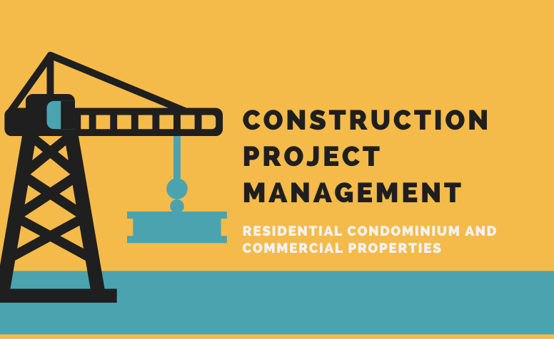 What is Construction Project Management?