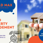 cloud-property-management-app