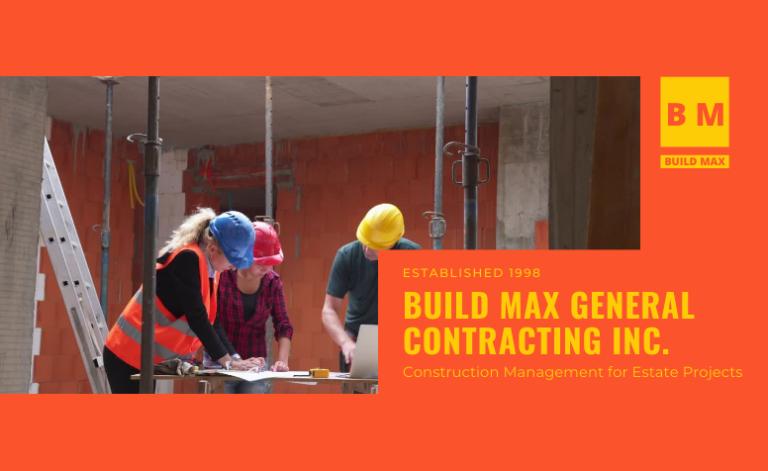project-management-contractors