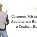 Common mistakes to avoid